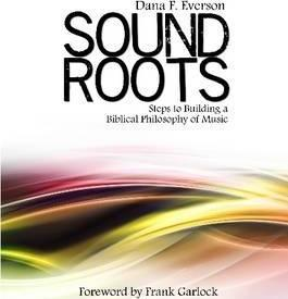 Sound Roots