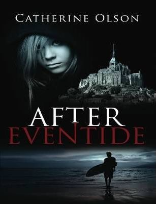 After Eventide