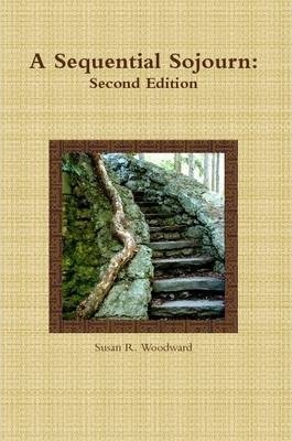 A Sequential Sojourn: Second Edition