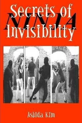 Secrets of Invisibility