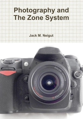 Photography and The Zone System