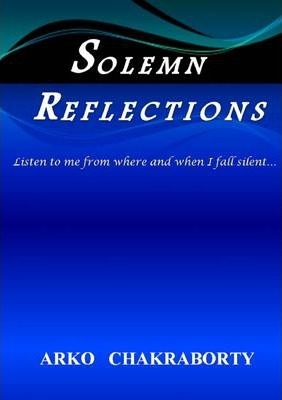 Solemn Reflections