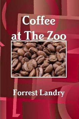 Coffee at the Zoo