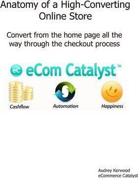 Anatomy of a High-Converting Online Store
