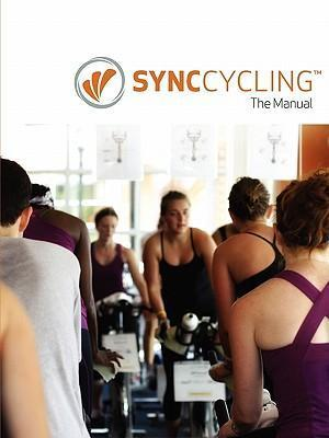 Synccycling - The Manual