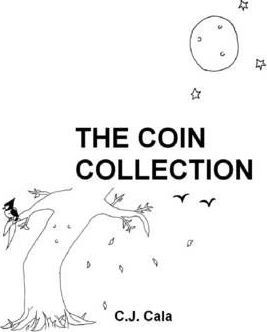 The Coin Collection