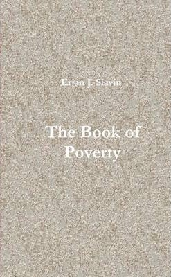 The Book of Poverty