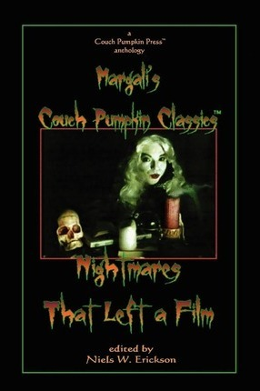 Nightmares That Left a Film