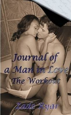 Journal of a Man in Love 1 - 4