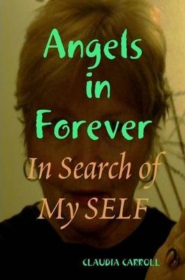 Angels in Forever