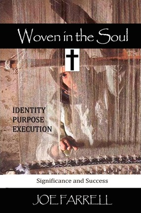 Woven in the Soul