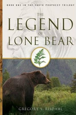 The Legend of Lone Bear