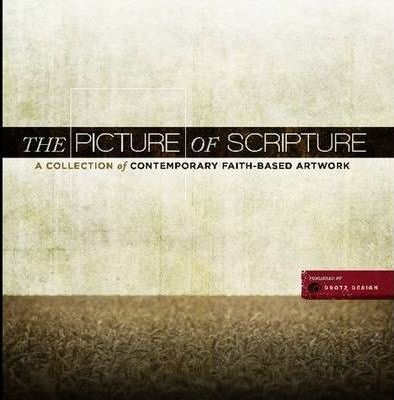 The Picture of Scripture