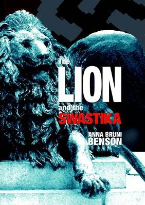 The Lion and the Swastika