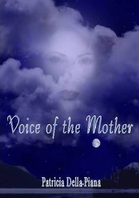 Voice of the Mother