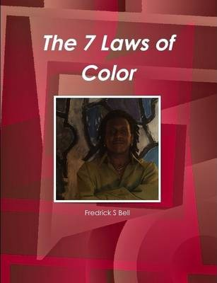 The 7 Laws of Color