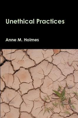 Unethical Practices