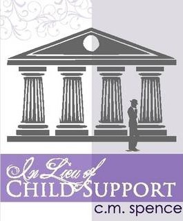 In Lieu of Child Support