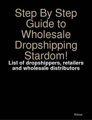 Holiday Shopping Made Easy-Wholesale Stores Listed