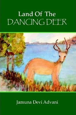 Land Of The Dancing Deer