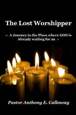The Lost Worshipper