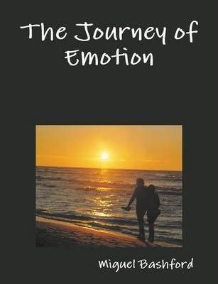 The Journey of Emotion