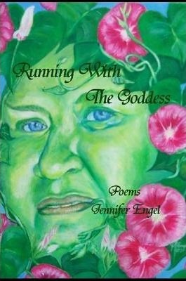Running With the Goddess