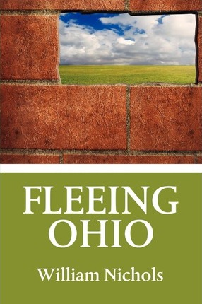 Fleeing Ohio