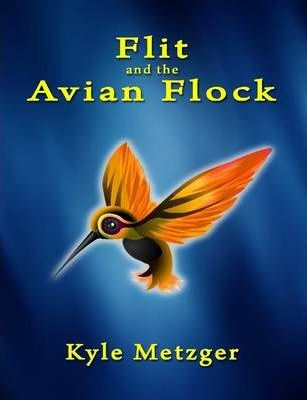 Flit and the Avian Flock