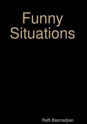Funny Situations