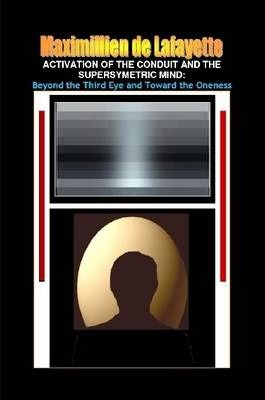 Activation of the Conduit and the Supersymetric Mind