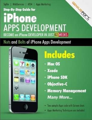 IPhone Application Development Kit