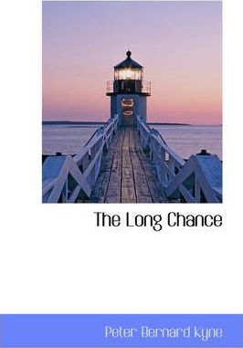 The Long Chance