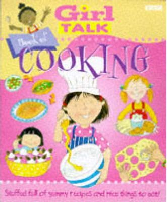 Book of Cooking