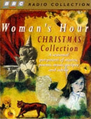 Woman's Hour: Christmas Collection