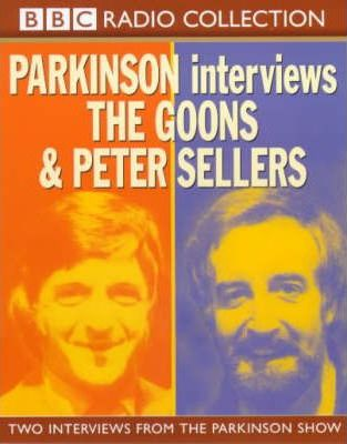 Parkinson Interviews: Two Interviews from the Parkinson Show