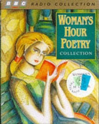 Woman's Hour Poetry