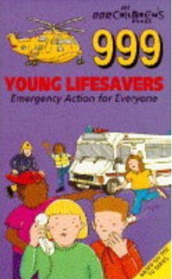 999 Young Lifesavers