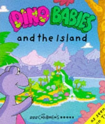 Dinobabies and the Island