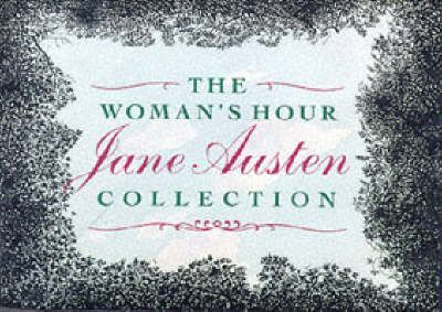Woman's Hour: Jane Austen Collection