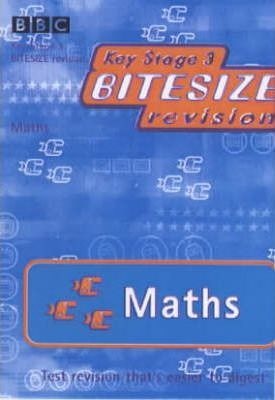 Key Stage 3 National Test Papers 2000: Mathematics