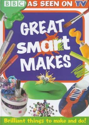 Great Smart Makes