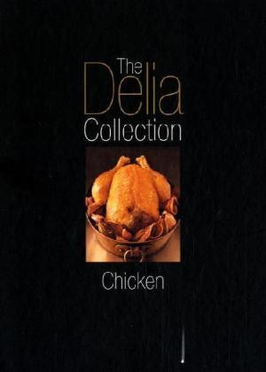 The Delia Collection, Chicken