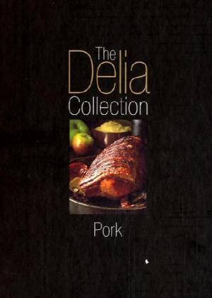 The Delia Collection