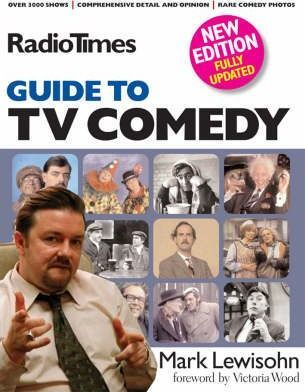 """Radio Times"" Guide to TV Comedy"
