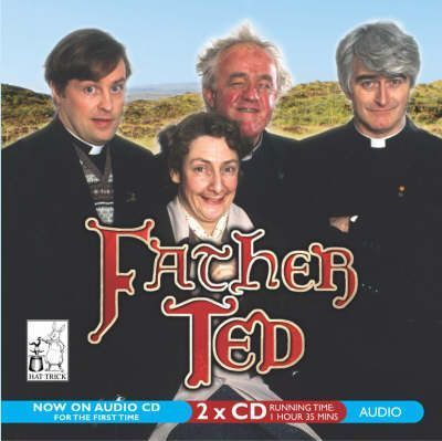 """Father Ted"""