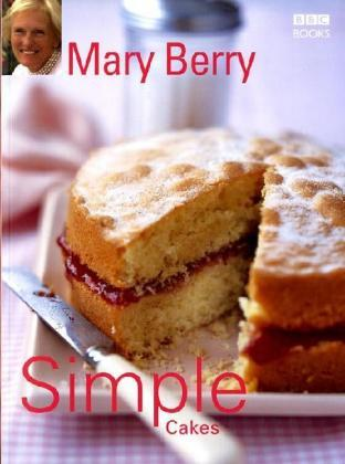 Simple Cakes