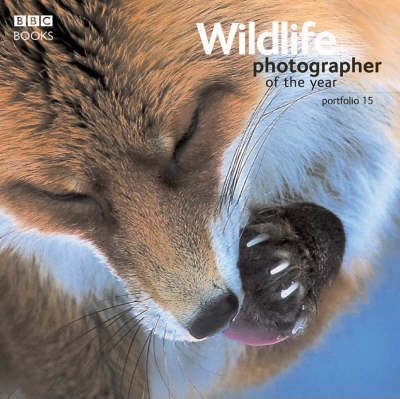 Wildlife Photographer Of The Year Portfolio 15