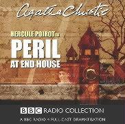 Peril at End House: BBC Radio 4 Full-cast Dramatisation