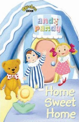 """Andy Pandy"": Home Sweet Home"